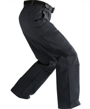 Kalhoty - výprodej