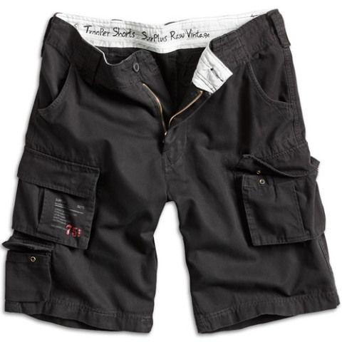 Oblečení - výprodej