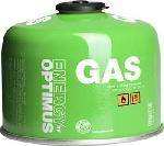 Plynové bomby