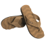 Pantofle a sandály