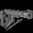 Pažby pro pušky Sa vz.58 a klony