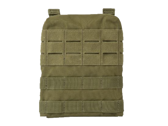 Taktické vesty a chest rigy