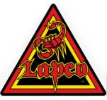 Lapco