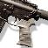 pistolové rukojeti