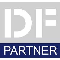 DF Partner
