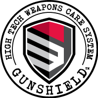 Výsledek obrázku pro gunshield logo