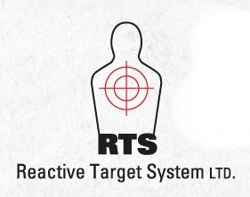 RTS - Reactive Target System LTD.